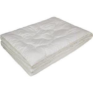 Полутороспальное одеяло Ecotex Бамбук-комфорт 140x205 (ОБК1)