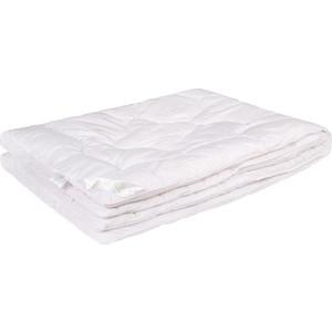 Двуспальное одеяло Ecotex Морские водоросли 172х205 (ОМВ2) двуспальное одеяло ecotex антистресс 172х205