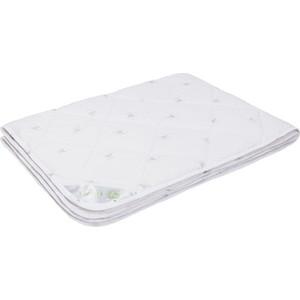 Полутороспальное одеяло Ecotex Коттон 140х205 (ОК1)