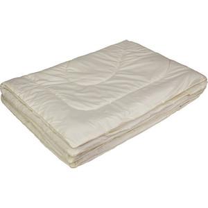 Полутороспальное одеяло Ecotex Овечка-Комфорт облегченное 140х205 (ОООК1)
