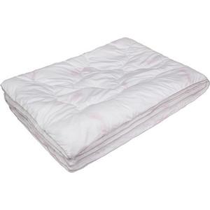 Двуспальное одеяло Ecotex Лебяжий пух-Комфорт 172х205 (ОЛСК2) двуспальное одеяло ecotex лебяжий пух комфорт 172х205 олск2