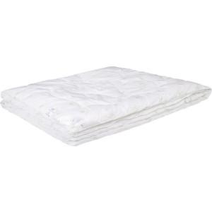 Двуспальное одеяло Ecotex Алое вера172х205 (ОАВ2)