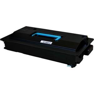 Картридж Sakura TK-710 lpply lcd assembly for lenovo tab 3 7 0 710 essential tab3 710f tb3 710 tb3 710 lcd display touch screen digitizer glass