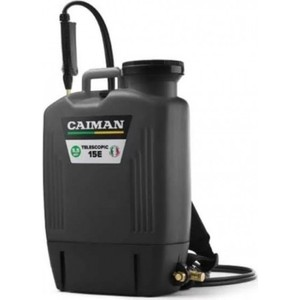 Опрыскиватель аккумуляторный Caiman 900128