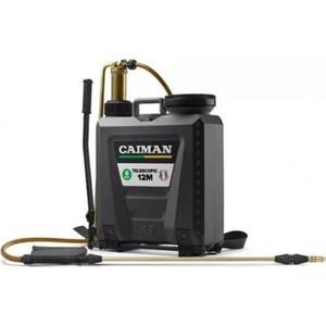 Опрыскиватель ручной Caiman Telescopic 12 (900127)