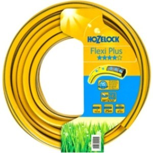 Шланг Hozelock Flexi Plus (145125)