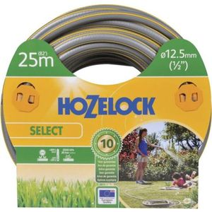 Шланг Hozelock Select (6025P0000)