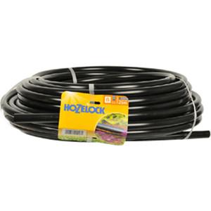 Шланг Hozelock 25м 13 мм питающий (2764P0000)