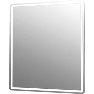 Зеркало Dreja Tiny 60 (99.9022)