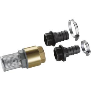 Обратный клапан с фильтром Karcher (6.997-341.0)