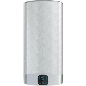 Электрический накопительный водонагреватель Ariston ABS VLS EVO WI-FI 80 abs 1 75 3d 395m