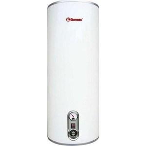 Электрический накопительный водонагреватель Thermex IR 100 V (22)