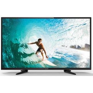 LED Телевизор Fusion FLTV-40H110T