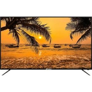 LED Телевизор Shivaki STV-55LED17 shivaki stv 32led13