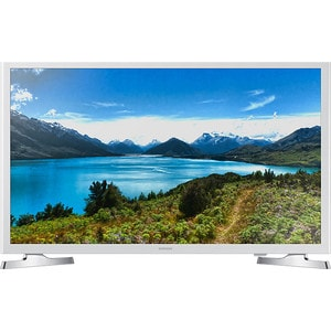 LED Телевизор Samsung UE32J4710 led телевизор erisson 40les76t2