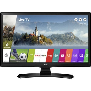LED Телевизор LG 24MT49S-PZ lg 20mt48vf pz