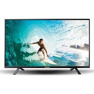 LED Телевизор Fusion FLTV-40K120T led телевизор fusion fltv 16h101