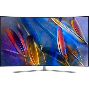 Фотография товара qLED Телевизор Samsung QE65Q7CAM (663130)