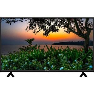 LED Телевизор Supra STV-LC20LA0010W телевизор supra stv lc32lt0011w