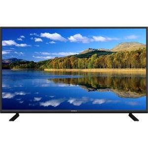 цены LED Телевизор Supra STV-LC20LT0020W