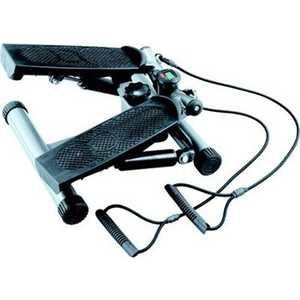 Мини-степпер Body Sculpture BS-1370 поворотный с эспандерами /HAR-B министеппер body sculpture bs 1122s