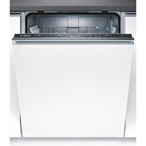 все цены на Встраиваемая посудомоечная машина Bosch SMV 23AX00R онлайн