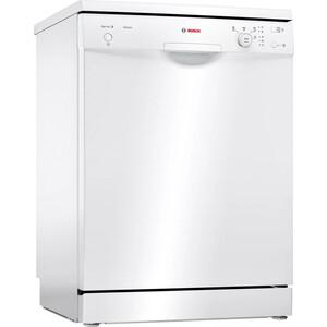 Посудомоечная машина Bosch SMS 24AW00R