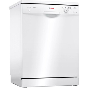 Посудомоечная машина Bosch SMS 24AW00R посудомоечная машина bosch sps30e02ru