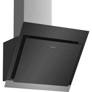 Вытяжка Bosch DWK 67HM60 цена и фото
