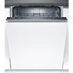 все цены на Встраиваемая посудомоечная машина Bosch SMV 24AX02R онлайн