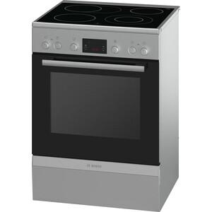 Электрическая плита Bosch HCA 644250R
