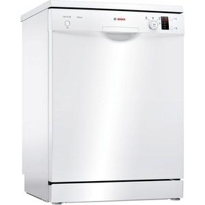 Посудомоечная машина Bosch SMS 24AW01R посудомоечная машина bosch sps30e02ru