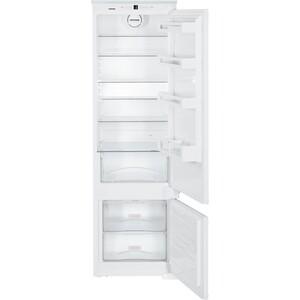 Встраиваемый холодильник Liebherr ICS 3234 bargain price 100pcs new mbr0520 0 5a 20v schottky sod 123 making b2 mbr0520lt mbr0520lt1 ics