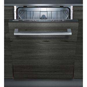 Встраиваемая посудомоечная машина Siemens SN 614X00AR siemens sn 578s11tr