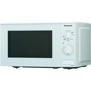 Фотография товара микроволновая печь Panasonic NN-GM231WZTE (664783)