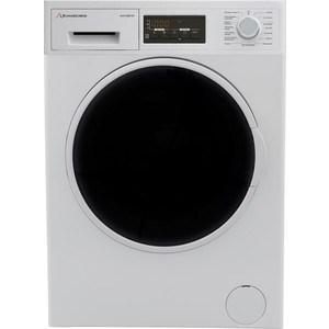 Фотография товара стиральная машина Schaub Lorenz SLW MG6132 (664787)