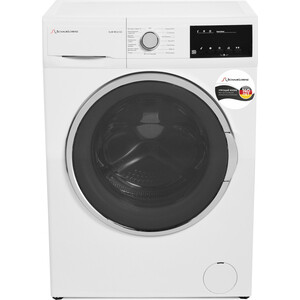 Стиральная машина Schaub Lorenz SLW MC6133 стиральная машина schaub lorenz slw tw7231 white