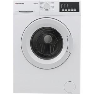 Стиральная машина Schaub Lorenz SLW MC5531 стиральная машина schaub lorenz slw tw7231 white