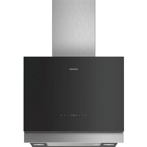 Вытяжка Siemens LC67FQP60 вытяжка siemens lc 67be532