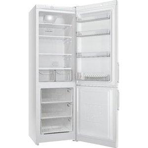 Холодильник Indesit EF 20D холодильник indesit biha 20 x белый