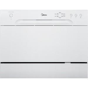 Посудомоечная машина Midea MCFD-0606 стиральная машина midea abwm610s7