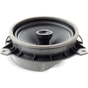 Автоакустика FOCAL IC165TOY цены онлайн
