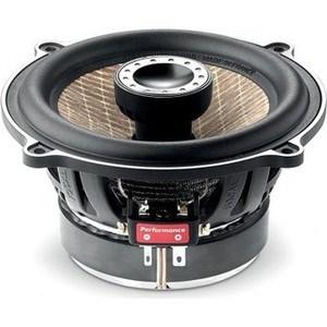 Автоакустика FOCAL PC130F автоакустика focal ic 690 toy
