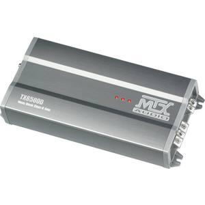 Усилитель MTX TX6500D tile mtx 87687
