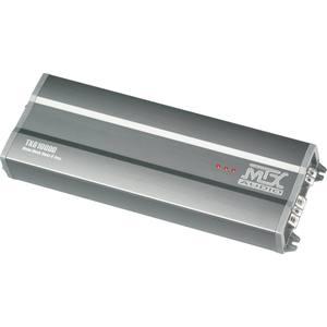 Усилитель MTX TX81000D