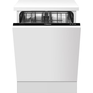 Купить встраиваемая посудомоечная машина Hansa ZIM 634 H (665381) в Москве, в Спб и в России