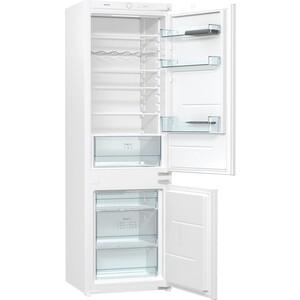 Встраиваемый холодильник Gorenje RKI 4182E1 набор одноразовых стаканов huhtamaki 300 мл 25 шт