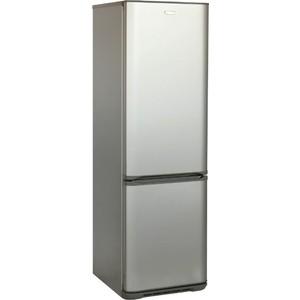 цена на Холодильник Бирюса M 144SN