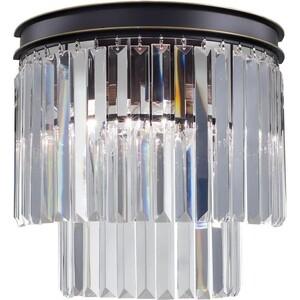 Настенный светильник Citilux CL332321
