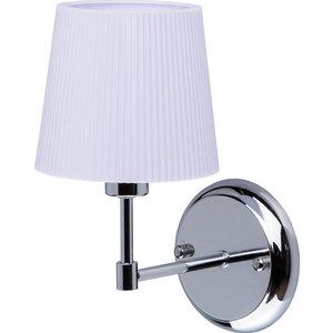 Бра MW-LIGHT 103020101 бра mw light адель 373022501